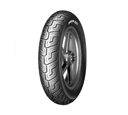 Dunlop Pneu 130/70 18 K177 TL 63H