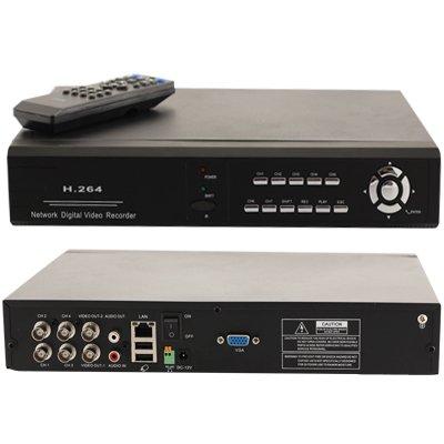dvr-4-canali-h264-controllo-da-cellulare-pc-web-lan-vga-videoregistratore-telecamere