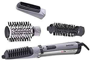 Babyliss 2735E Air Hair Styler