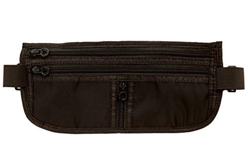 dinero-cinturon-disenado-para-viajes-discreto-covert-dinero-de-almacenamiento-para-llevar-debajo-de-