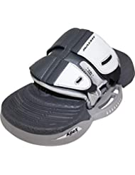 Naish Kitesurf footpads straps Apex Binding 2019 Default