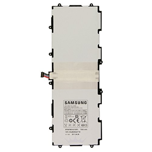 SAMSUNG SP3676B1A INTERNAL BATTERY - Gt-p5100 Samsung