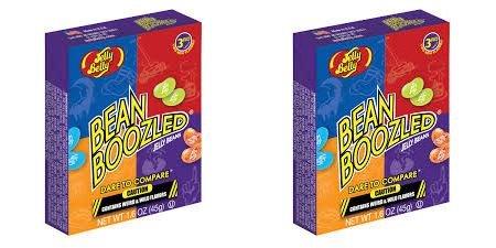 ne-pas-etre-ebloui-par-ce-double-pack-de-beanboozled-3eme-generation-jelly-belly