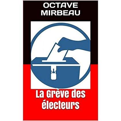 La Grève des électeurs