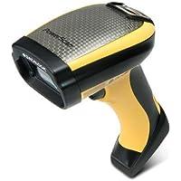 Datalogic PowerScan PD9530-DPM Handheld Laser Black,Yellow - Barcode Readers (Laser, MicroPDF417,PDF417, 680 nm, 0-360°, -40-40°, -40-40°) - Trova i prezzi più bassi su tvhomecinemaprezzi.eu