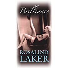 Brilliance by Rosalind Laker (2008-03-01)
