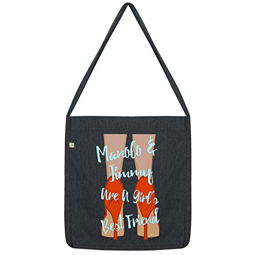twisted-envy-manolo-jimmy-are-a-girls-best-friend-black-tote-bag