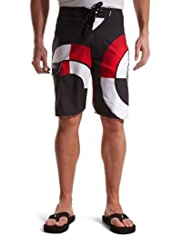 Ripcurl Circle Work Boardshort Men's Swim Shorts