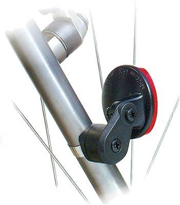 Rixen & Kaul Mini-Halterung fr821. Gestell zu befestigen Licht oder Reflektor