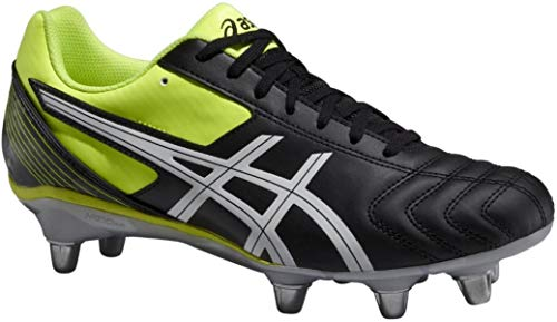 Asics Lethal Tackle Scarpe Da Rugby - AW15 - 42