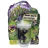 Stink Bugzzz Skunk Mantis by Poof Slinky by Poof Slinky