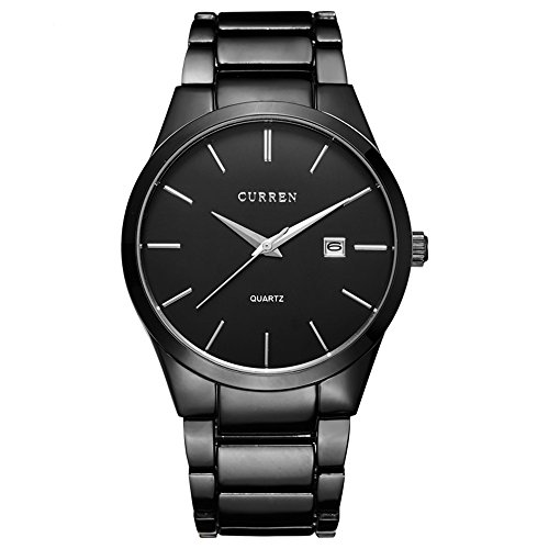 Montre - Curren - 8106