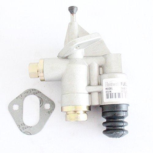 holdwell-diesel-combustible-bomba-de-elevacion-para-94-98-dodge-ram-pickup-cummins-59l-6bt-p7100