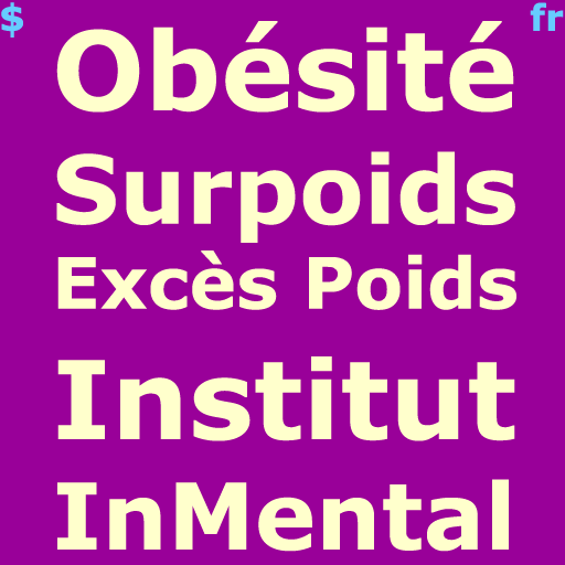 obesite android