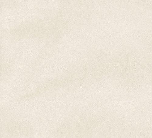 Preisvergleich Produktbild Marburg Tapete - Colani Visions - Art.: 533-15 / 53315