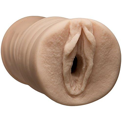 Doc-Johnson-UR3-Faye-Reagan-Realistic-Vagina-Flesh-Pink