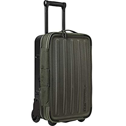 511-Tactical-Series-Load-Up-22-Carry-On-Handgepck-56-cm