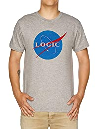 Amazon.es  camisetas rap - Último mes   Camisetas   Camisetas 376e5e9075c