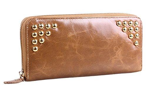 lh-saierlong-womens-zipper-wallet-apricot-wax-genuine-leather-wallets
