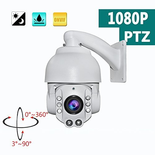 sw-1080p-20x-optical-zoom-hd-ip-ptz-dome-camera-with-45-1-28-sony-cmos-20mp-80m-ir-distance-outdoor-