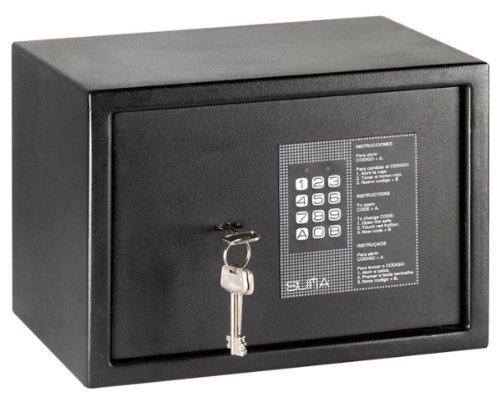 arregui-cassaforte-suma-con-doppia-chiusura-elletronica-e-a-chiave-250-x-250-x-350-