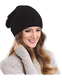 0093c9903251e8 Amazon.in: Fleece - Caps & Hats / Accessories: Clothing & Accessories