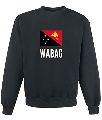 sweatshirt-wabag-city-black