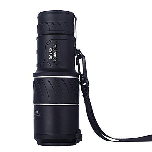 zoom-cannocchiale-intsun-30x52-telescopio-telescopio-monoculare-dello-zoom-verde-film-obiettivo-otti