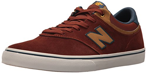 89261bcaec8 New balance numeric the best Amazon price in SaveMoney.es