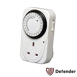 Defender-24-Hour-Segment-Timer-Switch-Standard-Size