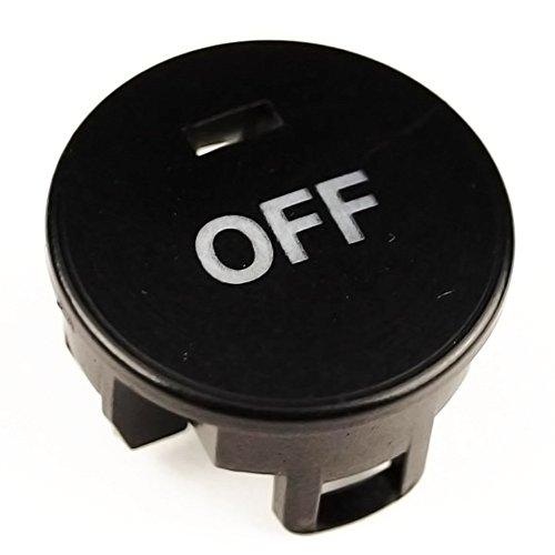 5Serie E60E61Climate Control Einheit Klima Off Knopf -