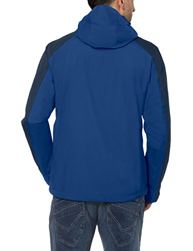 VAUDE Herren Jacke Men's Escape Pro Jacket royal