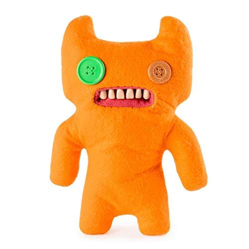 Zoom IMG-1 fuggler medium ugly funny monster