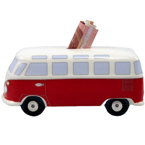 vw-collection-by-brisa-vw-bus-samba-spardose-design-classic-red