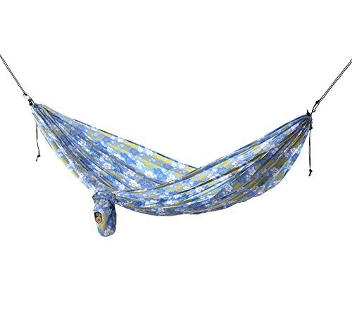grand-trunk-double-parachute-nylon-hammock-with-carabiners-blue-hibiscus-by-grand-trunk