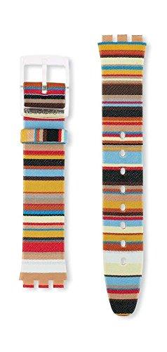 Swatch - SKIN Armband