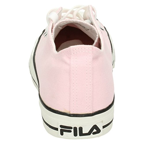 Fila , Baskets pour homme Blushing Bride