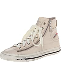 Diesel Damen All Other Collections Hohe Sneaker