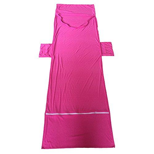 Strand Stuhl Abdeckung Chaiselongue Handtuch für Pool Sonnenliege Liege Hotel Urlaub mit Bequemen Lagerung Seitentaschen 28,7