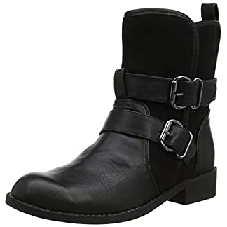New Look Women's 5900603 Ankle Boots 3