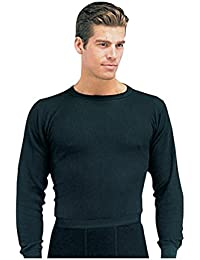 Rothco Thermal Knit Underwear - Top