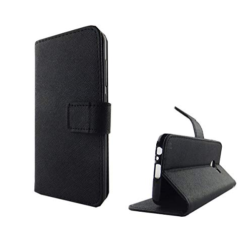 Cell Phones & Accessories Huawei P10 Plus Touch Case 2018 Handy Schutz Hülle 360° Rundumschutz Cover Etui Catalogues Will Be Sent Upon Request Cell Phone Accessories