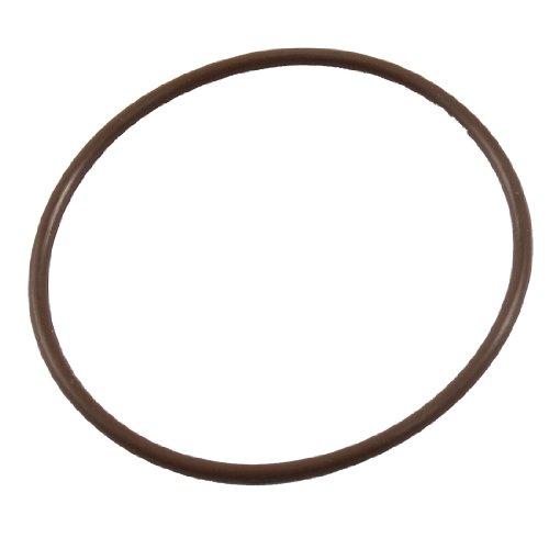 fluor-gummi-o-ring-oil-dichtung-waschmaschine-50-mm-x-2-mm-x-46-mm