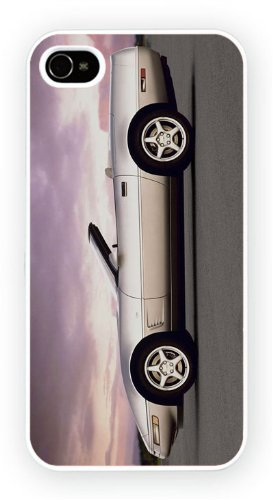 chevrolet-corvette-c4-silver-samsung-galaxy-s6-cassa-del-telefono-mobile-lucido