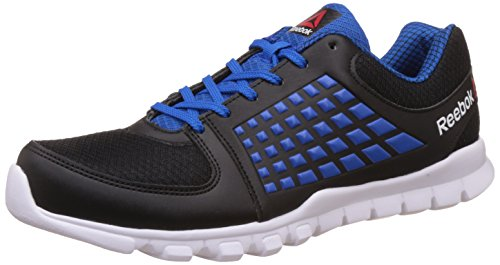 Reebok Men's Electrify Speed Running Shoes