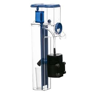 Aqua Medic Turboflotor Blue 500