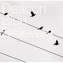Deacon Blue - Believers