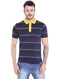 Donear NXG Mens Casual Tshirt