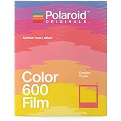 Polaroid Originals Film Couleur pour 600 - Summer Haze (4928)