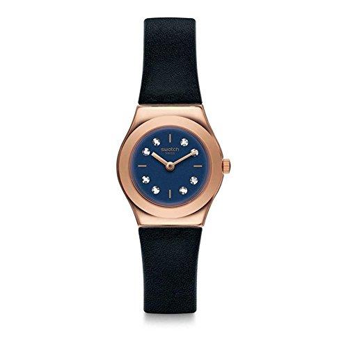 Montre Mixte Swatch YSG152